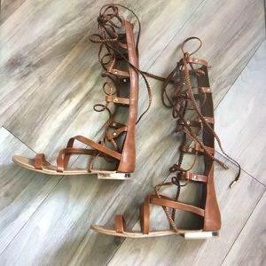Women's Call It Spring Sandals
